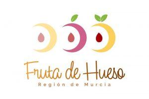 Congreso de fruta de hueso